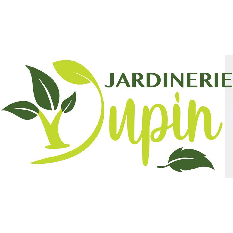 jardinerie-dupin-6