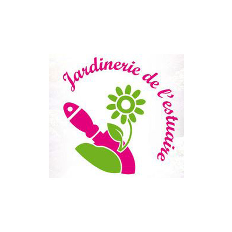jardinerie-estuaire-4