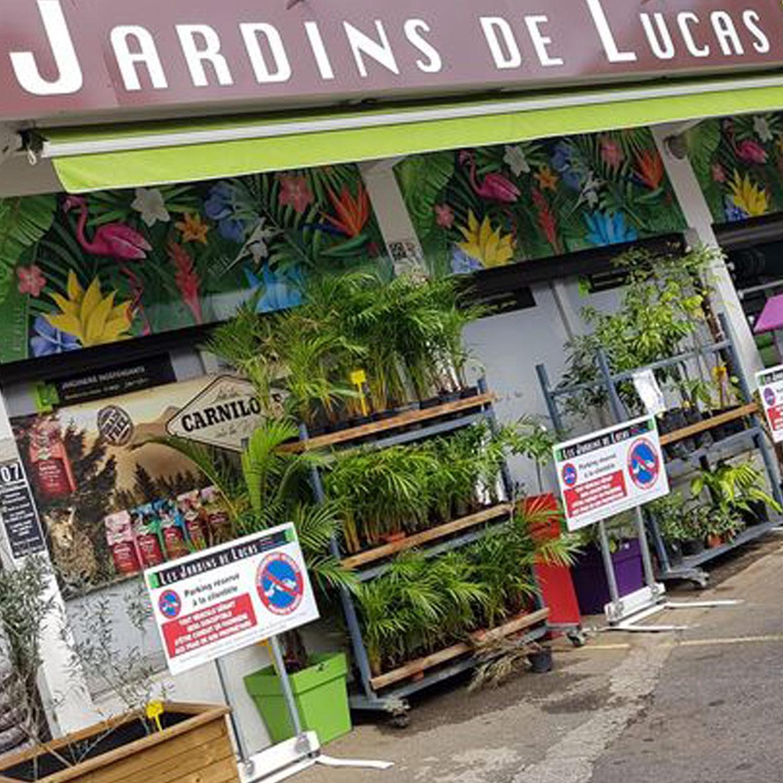 les-jardins-de-lucas-1