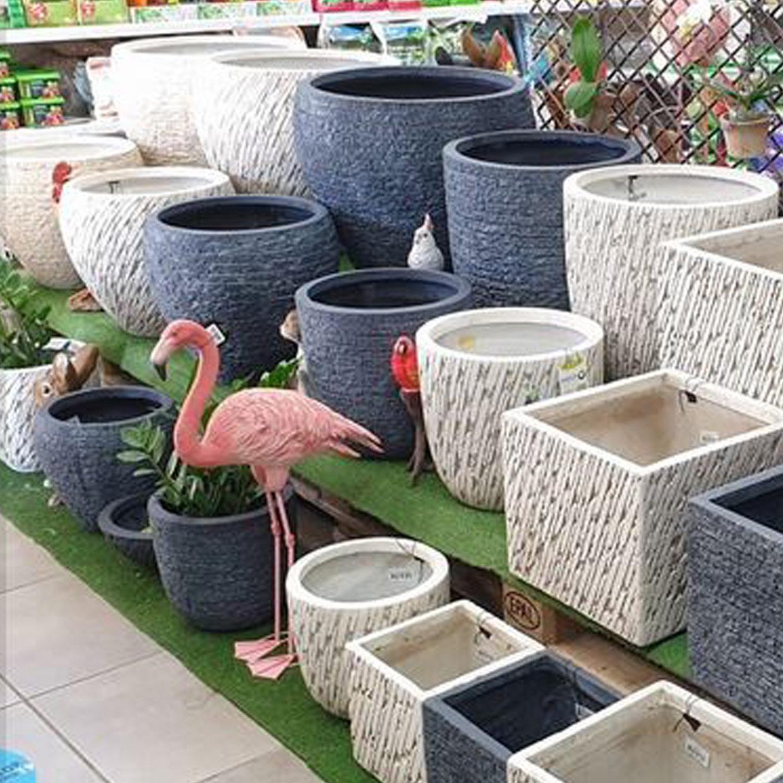 les-jardins-de-lucas-5