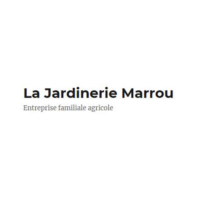 marrou-5