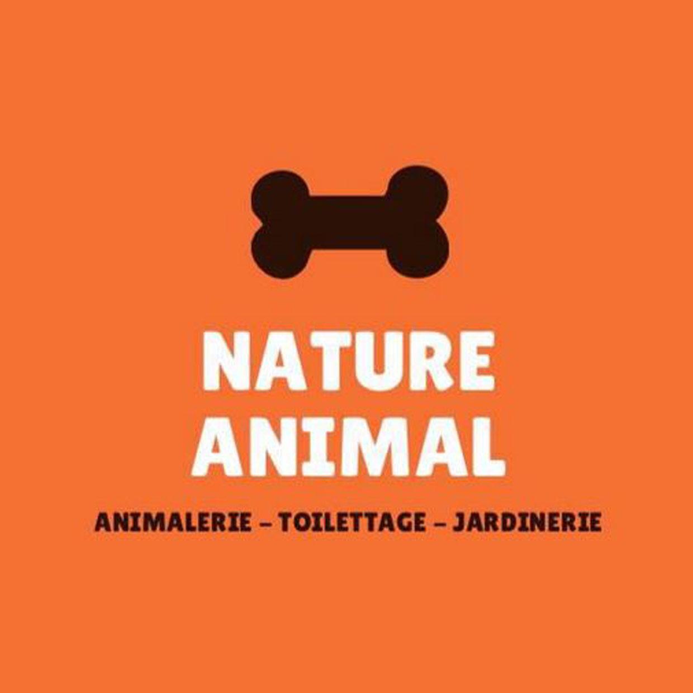 nature-animal-7