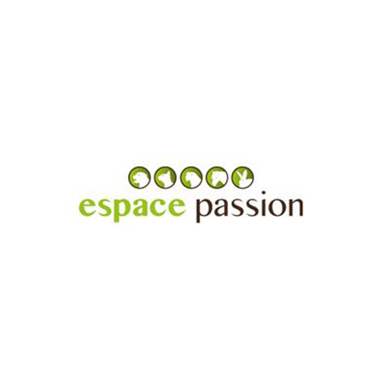 espace-passion-ales-4