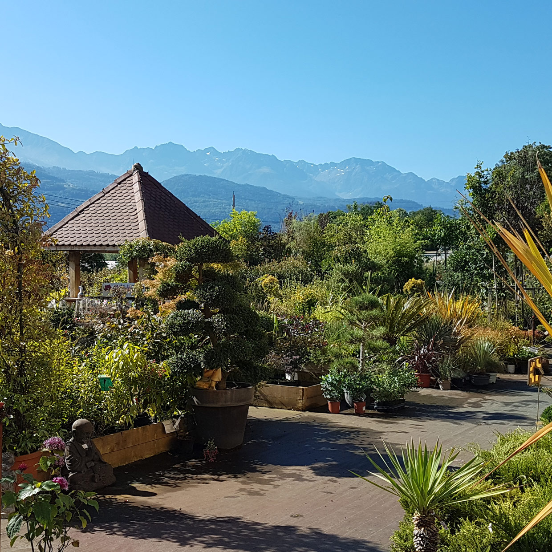 jardin-chauffin-6