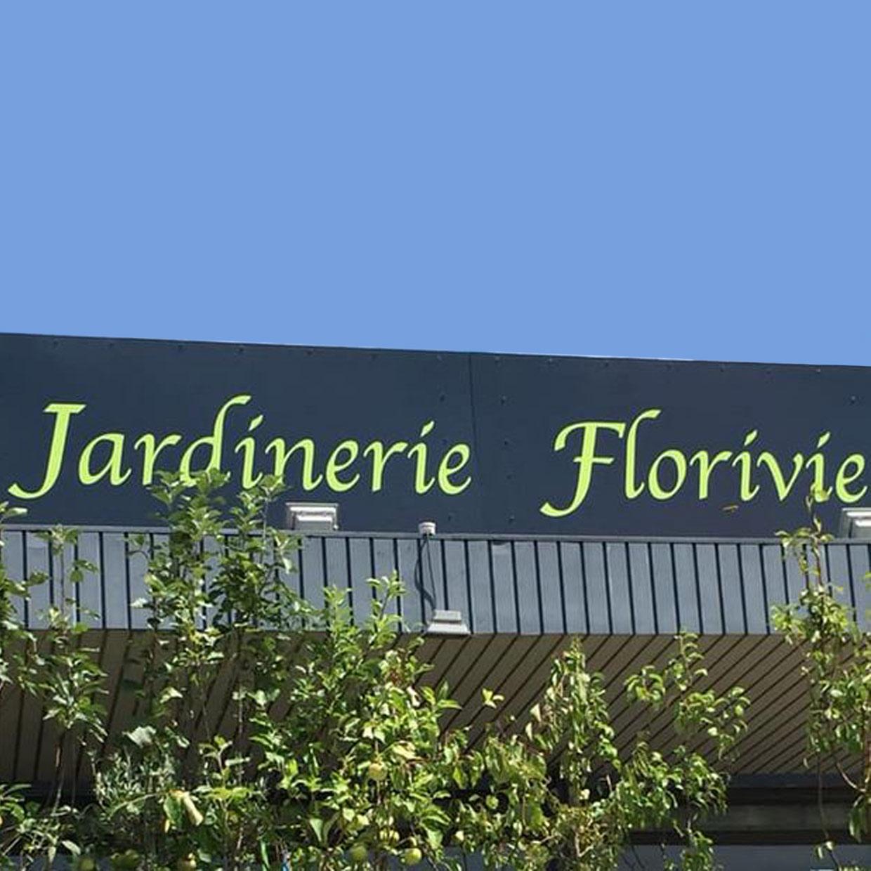 jardinerie-floravie-5