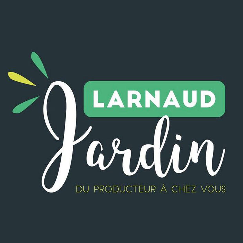larnaud-7