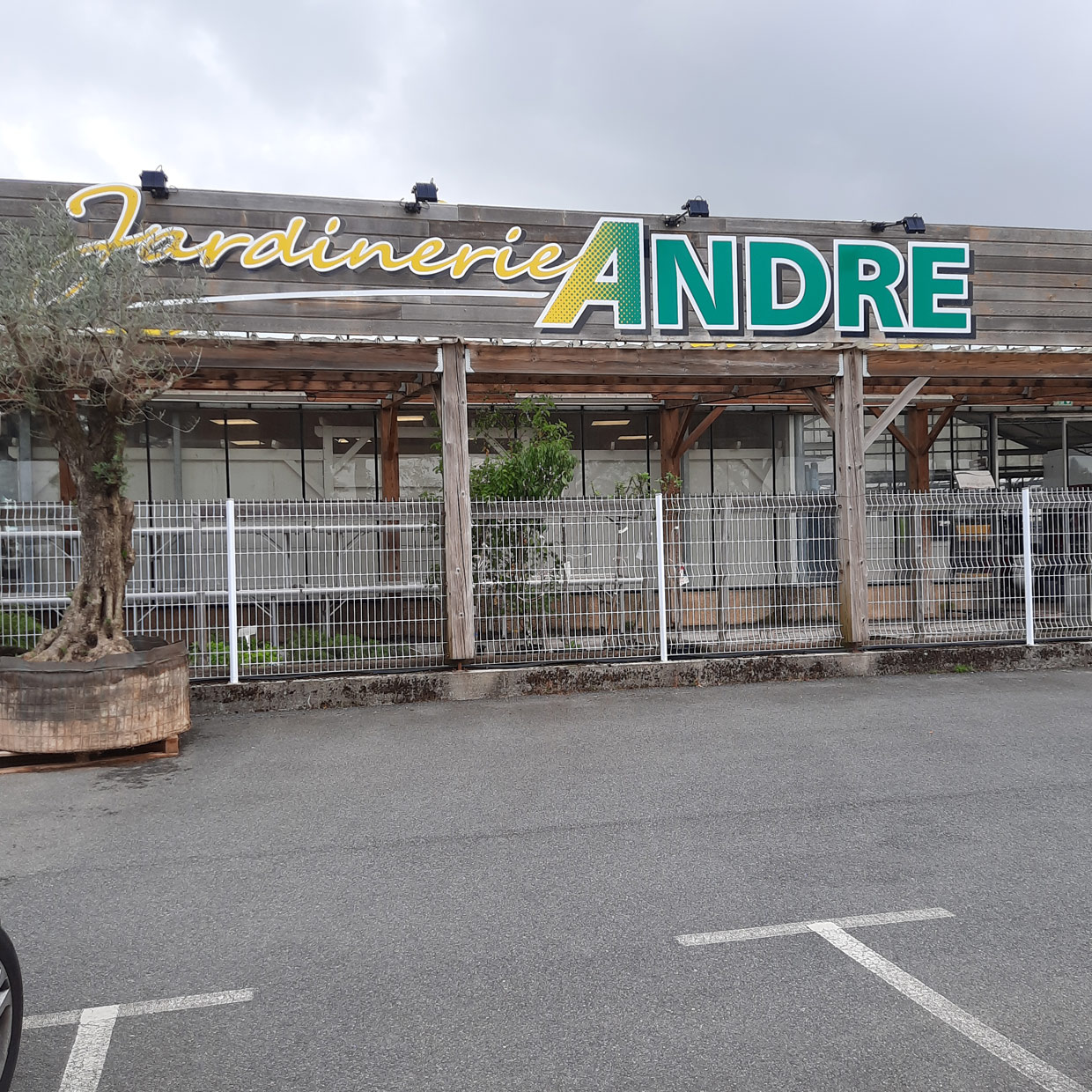 jardinerie-andre-1