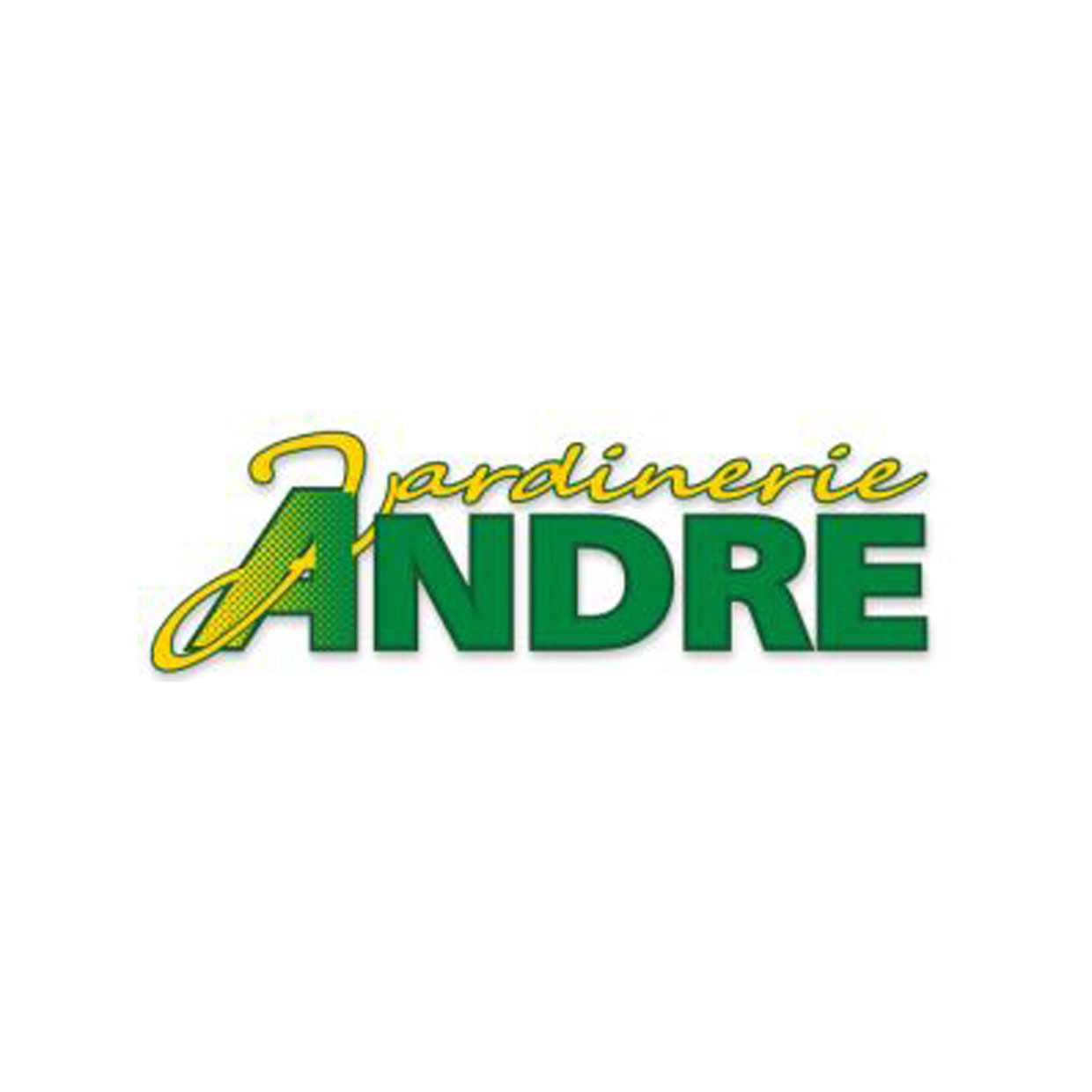 jardinerie-andre-6