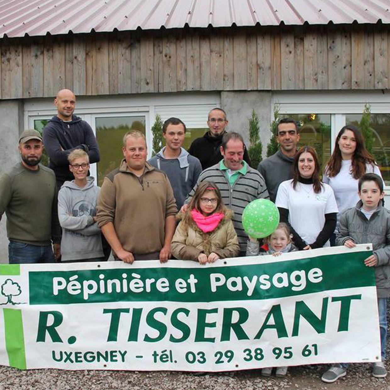 tisserant-pepiniere-p1