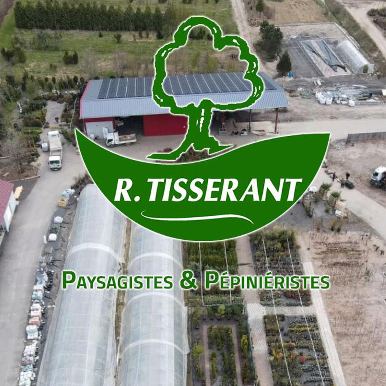 tisserant-pepiniere-p3