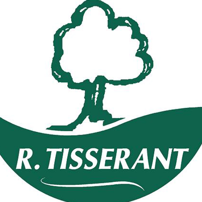 tisserant-pepiniere-p5
