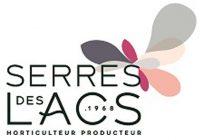 SERRES-DES-LACS-logo2