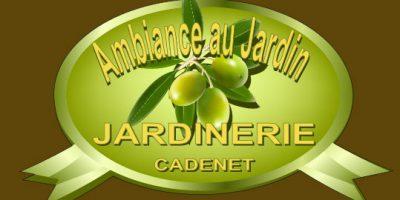 ambiance-au-jaridn-logo