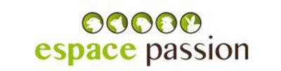 animalerie-espace-passion-bourg-logo-2