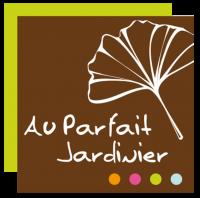 au-parfait-jardinier-logo2