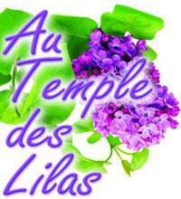 au-temple-des-lilas-logo