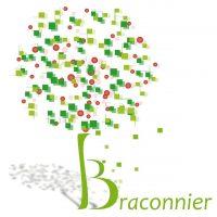 braconnier-paysage-logo