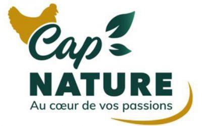 cap-nature-logo