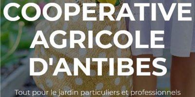 cooperative-agricole-antibes-logo