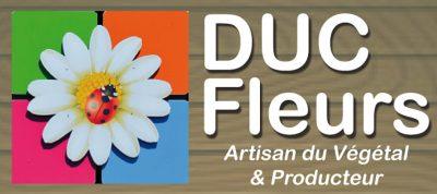 duc-fleurs-logo-2