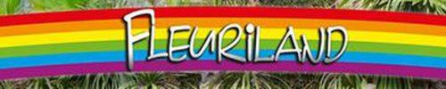 fleuriland-logo