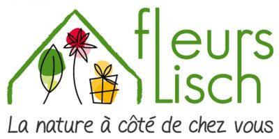 fleurs-lisch-logo2