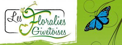 floralies-givetoise--logo-3