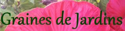 graines-de-jardin-logo