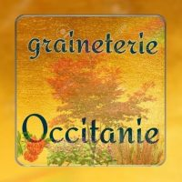 graineterie-occitanie-logo2