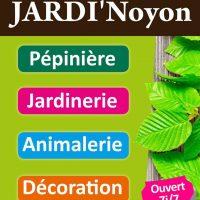 jardi-noyon-logo