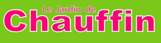 jardin-chauffin-logo