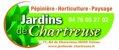jardin-de-chartreuse-logo2