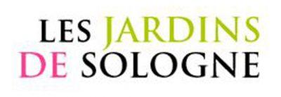 jardin-de-sologne-logo