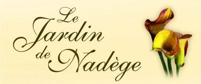 jardin-nadege-logo