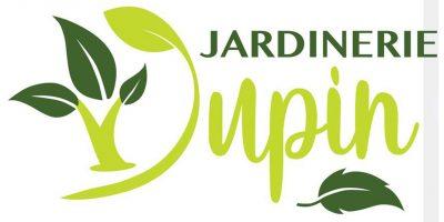 jardinerie-dupin-logo