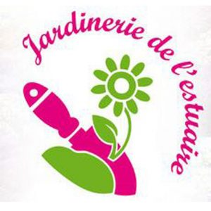 jardinerie-estuaire-logo