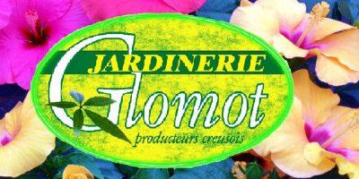 jardinerie-glomot-logo