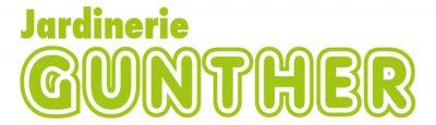 jardinerie-gunther-logo2