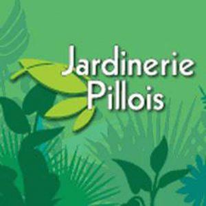 jardinerie-pillois-logo2