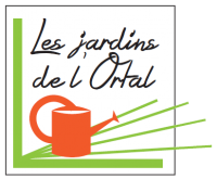 jardins-ortal-logo-2