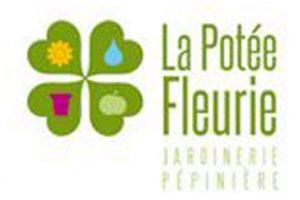 la-potee-fleurie-logo