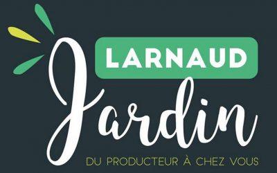 larnaud-logo