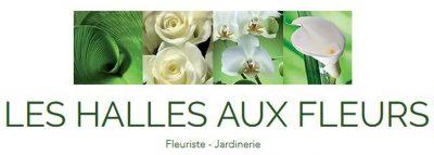 les-halles-aux-fleurs-logo2