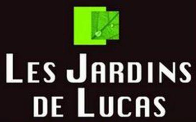 les-jardins-de-lucas-logo