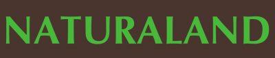 naturaland-logo2