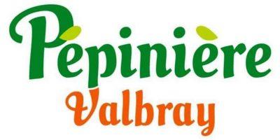 pepiniere-valbray-logo
