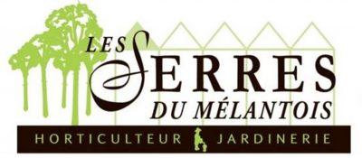 serres-melantois-logo